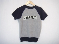 H.HYSTERIC GLAMOUR(エイチ/ヒステリックグラマー)のトレーナー