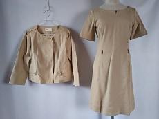 MANNA(マンナ)のワンピーススーツ