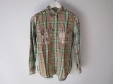 RalphLaurenDenim&Supply(ラルフローレンデニム&サプライ)のシャツブラウス