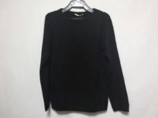 n100(エヌワンアンドレッド)のセーター