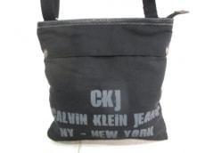 Calvin Klein Jeans(カルバンクラインジーンズ)のショルダーバッグ