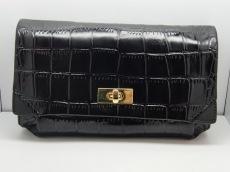 PotioR(ポティオール)のその他財布
