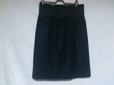 M.Fil(エム.フィル)のスカート