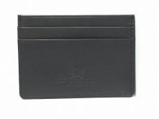 BrooksBrothers(ブルックスブラザーズ)のカードケース