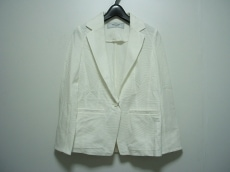 BEAMSLights(ビームスライツ)のジャケット
