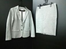 haunt(ハウント)のスカートスーツ