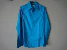 H&M×VERSACE(エイチアンドエム×ヴェルサーチ)のシャツ