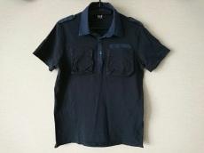 RAF BY RAF SIMONS(ラフバイラフシモンズ)のポロシャツ