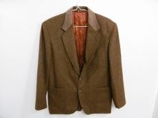HenryCotton's(ヘンリーコットンズ)のジャケット