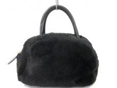 Meda(メダ)のハンドバッグ