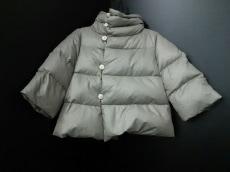 Pallas Palace 十日(パラスパレス トオカ)のダウンジャケット