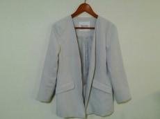 Mystrada(マイストラーダ)のジャケット