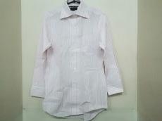 LANVIN COLLECTION(ランバンコレクション)のシャツ