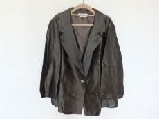 MARINARINALDI(マリナリナルディ)のジャケット