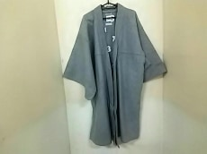 SOU・SOU(ソウソウ)のコート