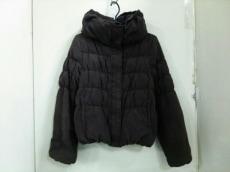 CLOCHE(クロチェ)のダウンジャケット