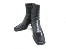 BARCLAY(バークレー)のブーツ