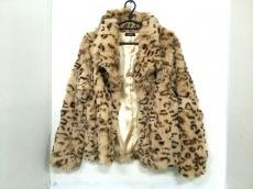 EMODA(エモダ)のジャケット