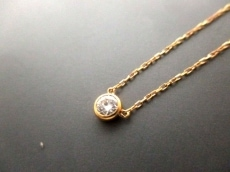 Orefice(JEWELRY ATELIER OREFICE)(オレフィーチェ)/ネックレス
