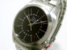 DiorHOMME(ディオールオム)の腕時計