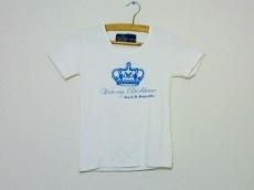 VICTORIABECKHAM(ヴィクトリアベッカム)のTシャツ