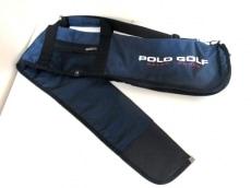 RalphLauren Polo Golf(ラルフローレン・ポロゴルフ)のその他バッグ