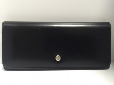 CYPRIS(キプリス)の長財布