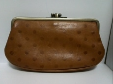 kanmi(カンミ)のその他財布