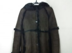GELLI(ジェッリ)のコート