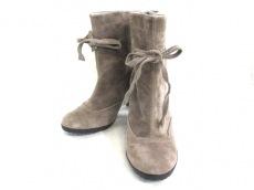 HYDROGEN(ハイドロゲン)のブーツ
