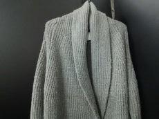 スリーワンフィリップリム コート XS レディース グレー