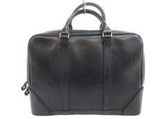 organ(オルガン)のビジネスバッグ