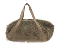 RalphLaurenDenim&Supply(ラルフローレンデニム&サプライ)のハンドバッグ