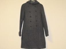 KAREN WALKER(カレンウォーカー)のコート