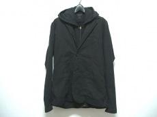 OSKLEN(オスクレン)のジャケット