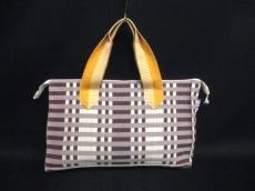 JOHANNAGULLICHSEN(ヨハンナグリクセン)のハンドバッグ