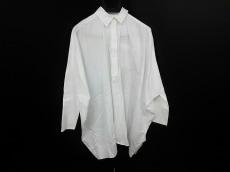 MM6(エムエムシックス)のシャツブラウス