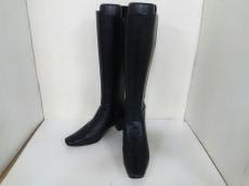 SUCCESS WALK(Wacoal )(サクセスウォーク(ワコール))のブーツ
