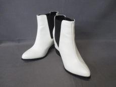 EMODA(エモダ)のブーツ