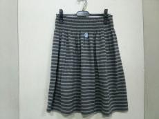 ORCIVAL(オーシバル)のスカート