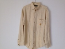 HUNTINGWORLD(ハンティングワールド)のシャツ