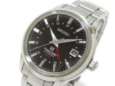 GrandSeiko(グランドセイコー)/腕時計