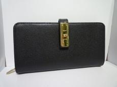 Anna Marie(アンナマリー)の長財布