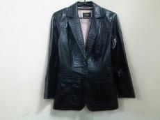 COLEHAAN(コールハーン)のジャケット