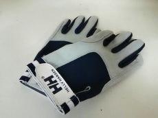HELLY HANSEN(ヘリーハンセン)の手袋