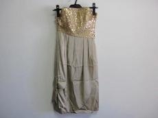 SCHUMACHER(シューマッハ)のドレス