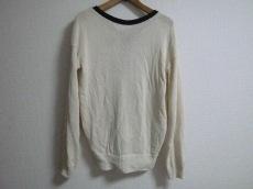 DVFSTUDIO(ダイアン・フォン・ファステンバーグ・スタジオ)のセーター
