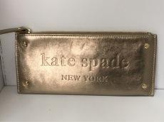 Kate spade(ケイトスペード)の小物入れ