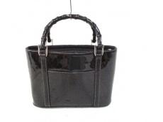 Hamano(ハマノ)のハンドバッグ
