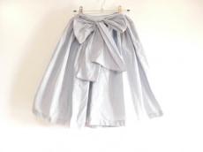 HoneymiHoney(ハニーミーハニー)のスカート